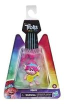 Trolls world tour sortidos e6568 - Hasbro