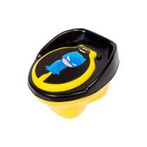 Troninho Disney Batman - Styll Baby