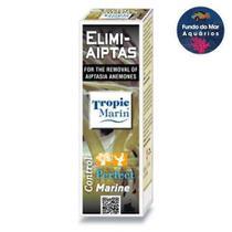 Tropic Marin Elimi-aiptas 50ml -