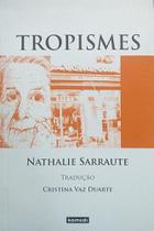 Tropismes - Komedi -