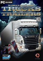 Trucks And Trailers - PC - Tech Dealer
