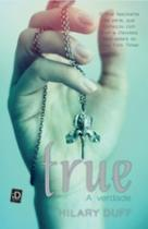 True - a verdade - Id Editora -