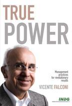 True Power - Falconi -