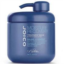 Truss Mascara Moisture Recovery Treatment Balm 500ml - Senscience