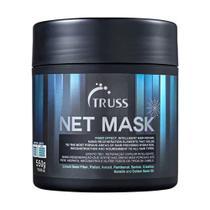 Truss Net Mask 550gr -