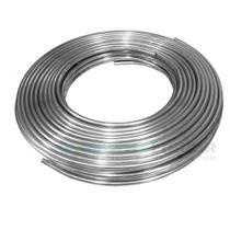 Tubo aluminio 5/8 x 1,00mm x 1500 mm 15 mts vulkan -