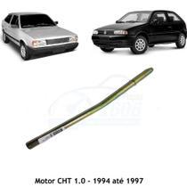 Tubo Guia Vareta Óleo motor Gol 1.0 Motor CHT 1994 até 1997 - Paralelo