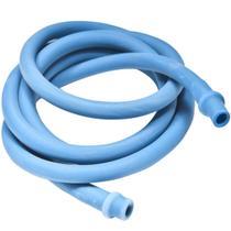 Tubo Resist Elástico  Azul Medio-Forte - Carci