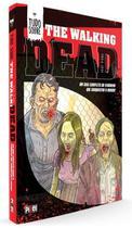 Tudo sobre the Walking Dead - Pixel - livros