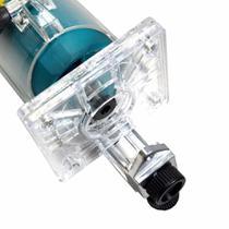 Tupia Laminadora 6mm 650w Siga Tools 110v -