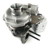 Turbina S10 2.8 Original GM - 55486935 - Honeywell