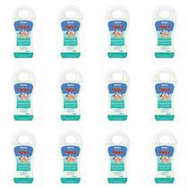 Turma da Mônica Shampoo Infantil Suave 200ml (Kit C/12) -