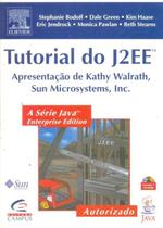 Tutorial do J2EE - Campus -