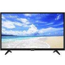 """TV 32"""" Smart Panasonic TC-32FS500BP 127V -"""