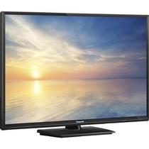 Tv 32p panasonic led hd hdmi usb  - tc-32f400b - Panasonic  audio video