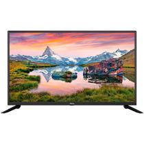 TV 39 Polegadas PHILCO LED SMART HD WIFI HDMI PTV39G60S -