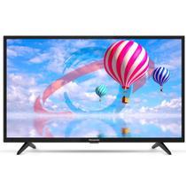 TV 40 Panasonic TC-40FS500 LED - Smart TV - Full HD - HDMI  USB -