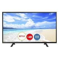 TV 40P Panasonic LED SMART FULL HD HDMI USB - TC-40FS600B -