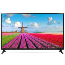 Tv 49p lg led smart full hd usb hdmi - 49lj5500