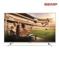 TV 49P SEMP LED 4K SMART Wifi FULL HD USB - 49K1US - Semp toshiba