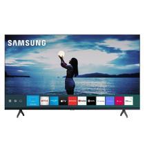 Tv 50 Polegadas Smart 4k Uhd 50tu7020bt Samsung -
