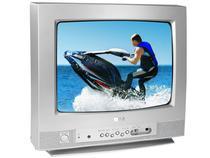 TV Convencional 14 Polegadas  - LG RP-14CB20A