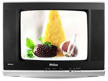 TV Convencional 14 Polegadas - PH14D - Philco