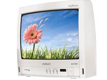 TV Convencional 14 Polegadas  - TV 1432 ACDC - Semp Toshiba