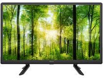 """TV HD 24"""" Philco PTV24N19D 2 HDMI 1 USB -"""