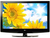 TV LCD 32 Polegadas Full HD 1080p 2 HDMI - 32LF20FR - LG