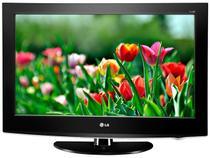 TV LCD 32 Polegadas Full HD 1080p 2 HDMI - Conversor Digital Integrado 32LD420 - LG