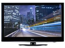 TV LCD 32 Polegadas Full HD 1080p 2 HDMI - Conversor Integrado - 32LD420 - LG