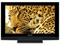 TV LCD 32 Polegadas HDTV 720p 2 HDMI - TC-32LX80LB Viera - Panasonic