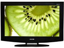 TV LCD 32 Polegadas HDTV 720p Entrada HDMI - TL800 - CCE