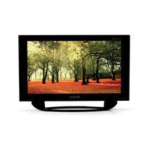 TV LED 14 Polegadas CCE Digital à Bateria e Energia CCE L144 -