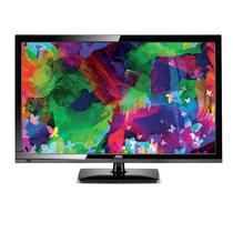 TV LED 24 Polegadas AOC HDMI USB LE24D1440 -