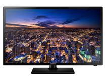 "TV LED 27,5"" Samsung LT28D310 HDTV - DTV 1 HDMI 1 USB"