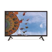 TV LED 28 Polegadas Semp Toshiba HD USB HDMI L28D2900 -