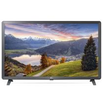 "Tv Led 32"" Hd Lg 32lt330hbsb 2 Hdmi 1 Usb Pro Conversor Digital - Bivolt -"