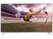 """TV LED 32"""" LG 32LB5600 Full HD - Conversor Integrado 2 HDMI 1 USB"""