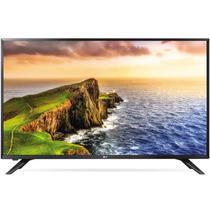 TV LED 32 LG com USB, HDMI - 32LV300C -