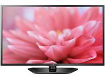 "TV LED 32"" LG LB530B HDTV - Conversor Integrado 2 HDMI 1 USB"