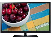 TV LED 32 Polegadas Full HD 1080p 3 HDMI IPS - Conversor Digital Integrado USB PC 32LV3500 - LG