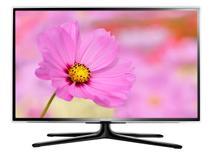 TV LED 32 Polegadas Full HD 1080p 4 HDMI Anynet+ - Conversor Digital Integrado UN32D5800 - Samsung