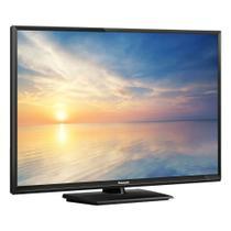 TV LED 32 Polegadas Panasonic TC-32F400B HD 2 HDMI USB -