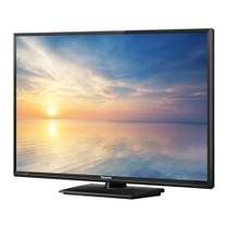 TV LED 32 Polegadas Panasonic TC-32F400B HD 2 HDMI USB