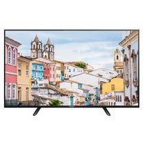 """TV LED 40"""" Panasonic Viera TC-40D400B, HDMI, USB - Full HD"" -"