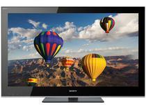 TV LED 40 Polegadas Full HD 1080p 120Hz 4 HDMI - Conversor Integrado KDL-40NX705 Bravia - Sony