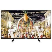 TV Led 40 Polegadas Panasonic Full HD USB HDMI - TC-40D400B