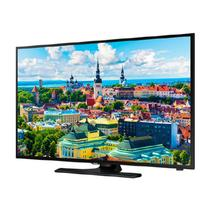 TV LED 40 Polegadas Samsung Full HD HG40ND450BGXZD - Samsung Tv Modo Hotel